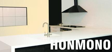 Honmono